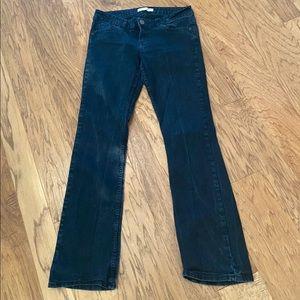 Jeans Junior (11)